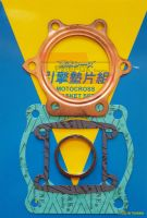 Top End Gaskets